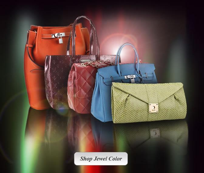 a3f267265a87d8 Cheap Mulberry handbags ,Discount Replica Mulberry Handbags UK Store Online